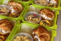 Box-Lunches