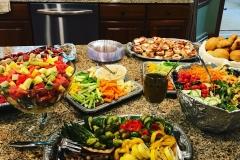 Personal-Chef-Services_4-e1549762486160