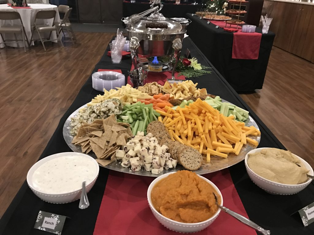 Holiday-Catering_1-1024x768