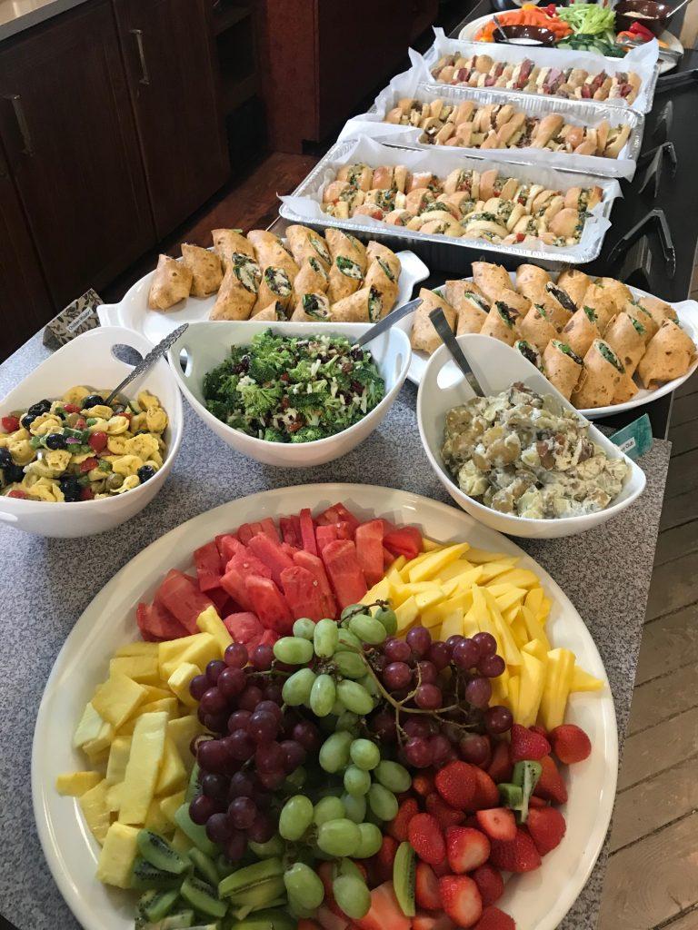 lunch-spread-e1549998151801-768x1024