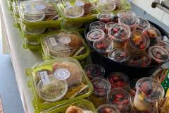 Box-Lunches-and-Fruit