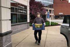 Carrying-Box-Lunches-2